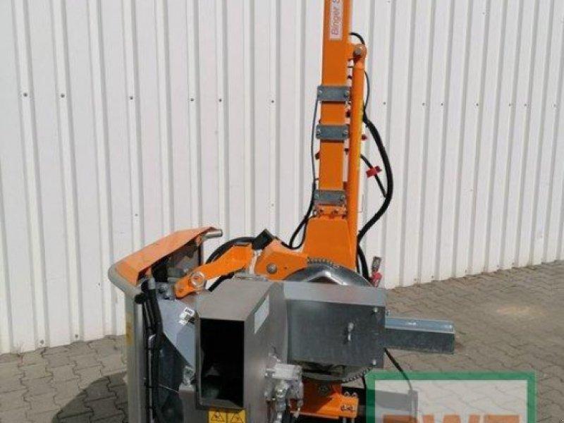 Laubschneider типа Binger EB 490 Professional Pak.2, Neumaschine в Saulheim (Фотография 1)