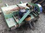 Laubschneider des Typs Desvoys broyeur sarments 2261 в Saumur