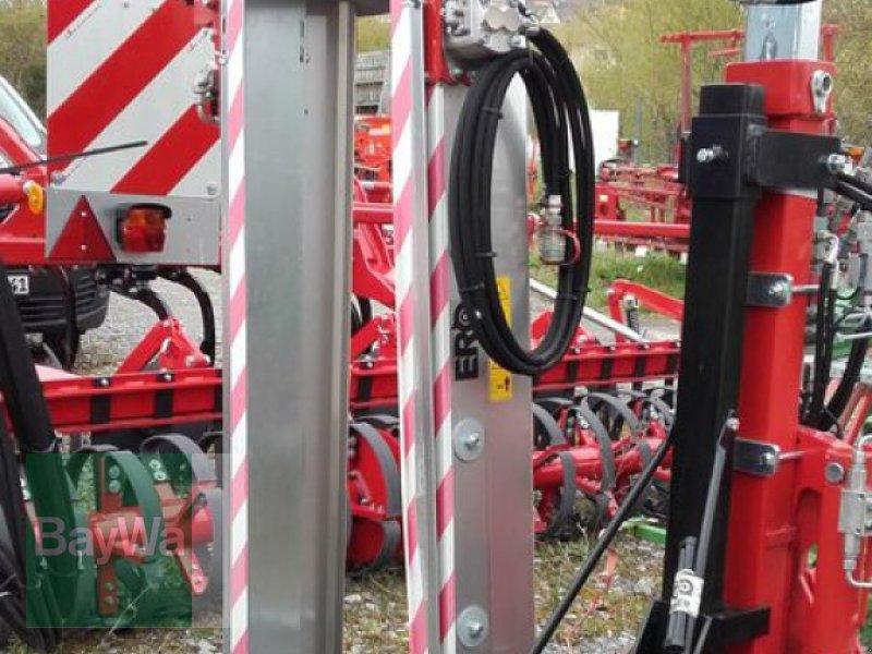 Laubschneider des Typs Ero LAUBKREISEL ERO MODUL LINE ÜBE, Neumaschine in Ilsfeld (Bild 2)
