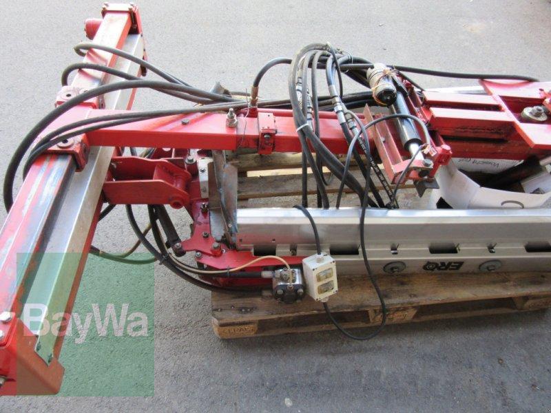 Laubschneider des Typs Ero Laubschneider, Gebrauchtmaschine in Volkach (Bild 4)