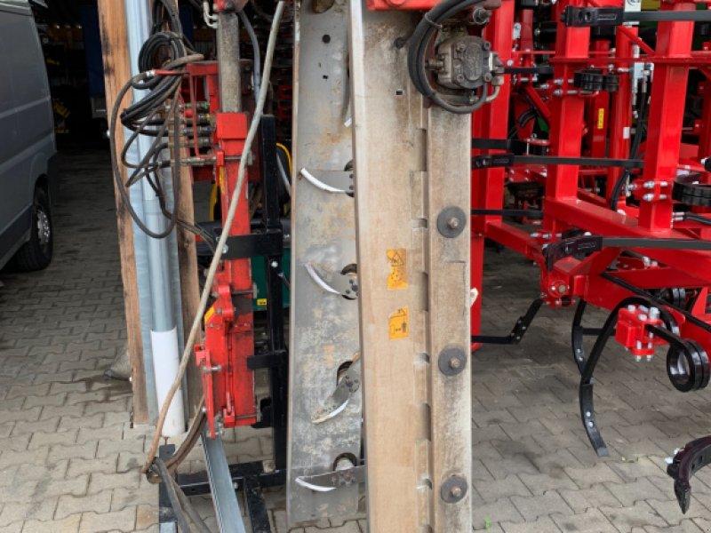 Laubschneider типа Ero Modul Line, Gebrauchtmaschine в Bad Sobernheim (Фотография 1)