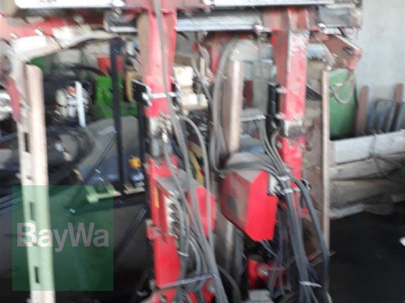 Laubschneider des Typs Ero Profi Line, Gebrauchtmaschine in Brackenheim (Bild 1)