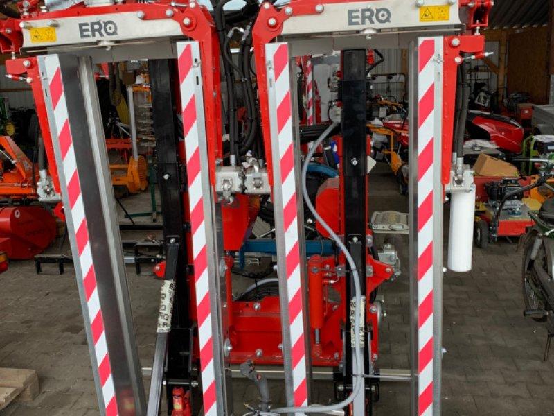 Laubschneider типа Ero Profiline, Neumaschine в Bad Sobernheim (Фотография 1)