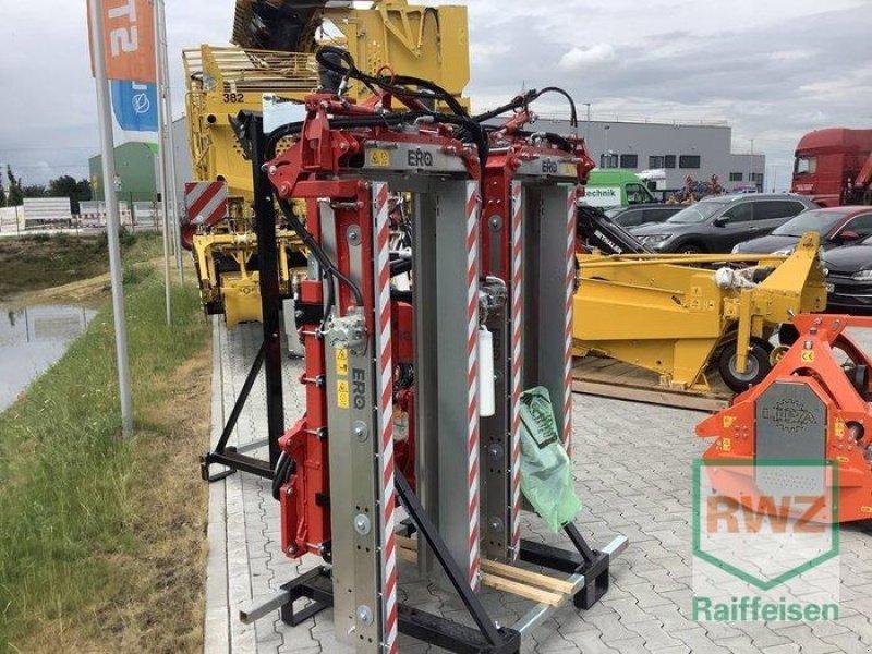 Laubschneider типа Ero PX00930, Ausstellungsmaschine в Mutterstadt (Фотография 1)