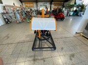 Laubschneider des Typs Pellenc soft touch 1halbe-Re, Neumaschine in Niederkirchen