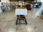 Laubschneider des Typs Pellenc soft touch 1halbe-Re in Niederkirchen
