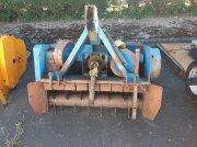 Laubschneider типа Sonstige BMR 111, Gebrauchtmaschine в le pallet