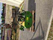 Laubschneider des Typs Sonstige HYDRAULIQUE, Gebrauchtmaschine in VERT TOULON