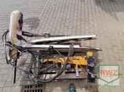 Laubschneider des Typs Sonstige Laubschneider, Gebrauchtmaschine in Saulheim