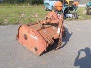 Laubschneider des Typs Sonstige REX 1044, Gebrauchtmaschine in le pallet
