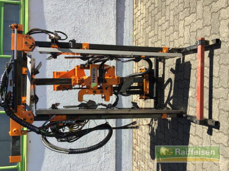 Laubschneider типа Sonstige SMP 50, Gebrauchtmaschine в Teningen (Фотография 1)