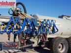 LKW des Typs BSA Pumptankwagen v Rollwitz