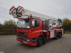 LKW του τύπου DAF 75.300 ATI Bronto Skylift 24 meter σε ANDELST