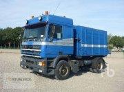 DAF 95.400 kamionok