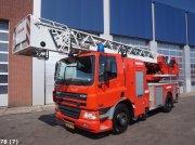 DAF FA CF 75.310 Ladderwagen 30 meter kamionok