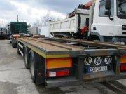 DAF XF105 kamionok