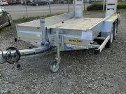 Humbaur HS 65 40 20 LKW