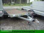 LKW des Typs Humbaur KFT 1500 Smarttransportanhänger Smart Quad in Gevelsberg