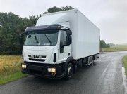 Iveco 120-250 Samochody ciężarowe