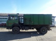Iveco 170-25 Kamion