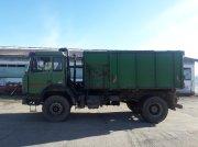Iveco 170-25 kamionok