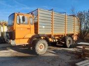 Iveco Agrobil 110-16 AW Φορτηγό