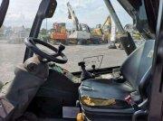 Iveco Déchargement trains CW3 -DL30H - Transbordeur de T kamionok