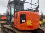 LKW του τύπου Iveco Déchargement trains CW3 -DL30H - Transbordeur de T σε NEUVILLE SAINT AMAND