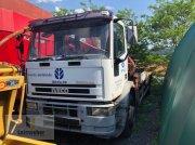Iveco Eurocargo 170E23 Φορτηγό