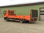 LKW des Typs Iveco Eurocargo ML 120 18E in Rischgau