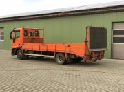 Iveco Eurocargo ML 120 18E Camión