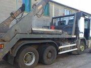 Iveco Stralis kamionok