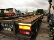 Iveco Stralis Camión