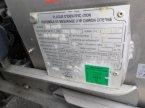 LKW του τύπου Iveco Stralis σε Bourron Marlotte