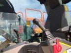 LKW des Typs Iveco TM1V4332A σε NEUVILLE SAINT AMAND