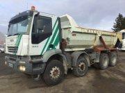 Iveco Trakker 380 Φορτηγό