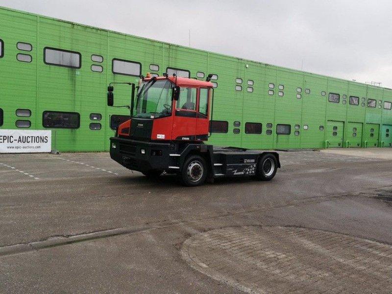 LKW tip Kalmar TR618I, Gebrauchtmaschine in Leende (Poză 1)