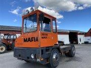 LKW typu MAFI 25, Gebrauchtmaschine v Aalestrup