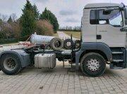 LKW des Typs MAN TGA 18.440 60km/h T Führerschein, Gebrauchtmaschine in Großsorheim