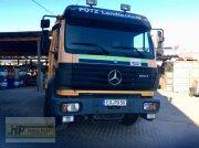 Mercedes-Benz SK1824 LKW