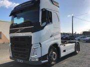 Mercedes Actros Camion de carga