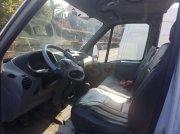 Nooteboom euro 7514 Camion