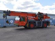 LKW typu PPM ATT 400, Gebrauchtmaschine v Antwerpen