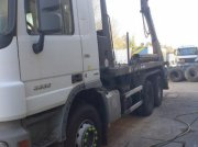 Renault Gamme S Camion