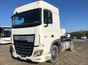 Renault Gamme S Kamion