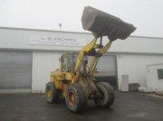 Renault Gamme T Nákladné auto
