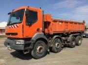 Renault Kerax 370.32 Camion