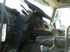 LKW a típus Renault Kerax ekkor: Bourron Marlotte