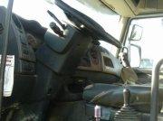 Renault Kerax Φορτηγό