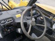 Renault Premium 420 dci kamionok